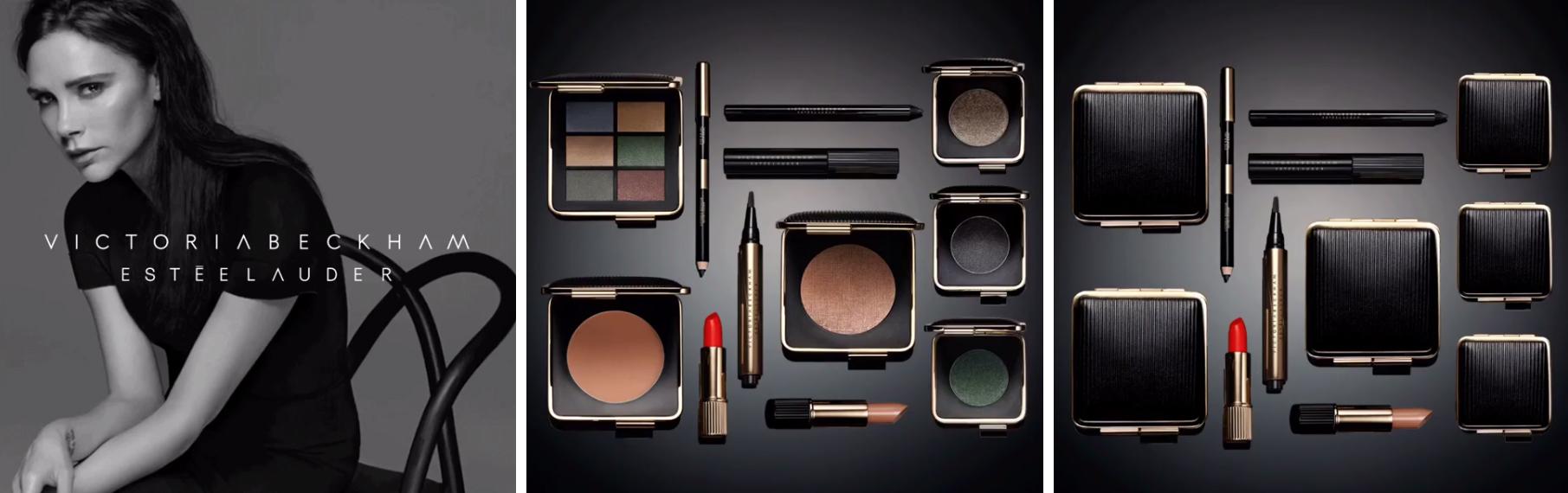 Victoria-Beckham-for-Estee-Lauder-makeup-collection
