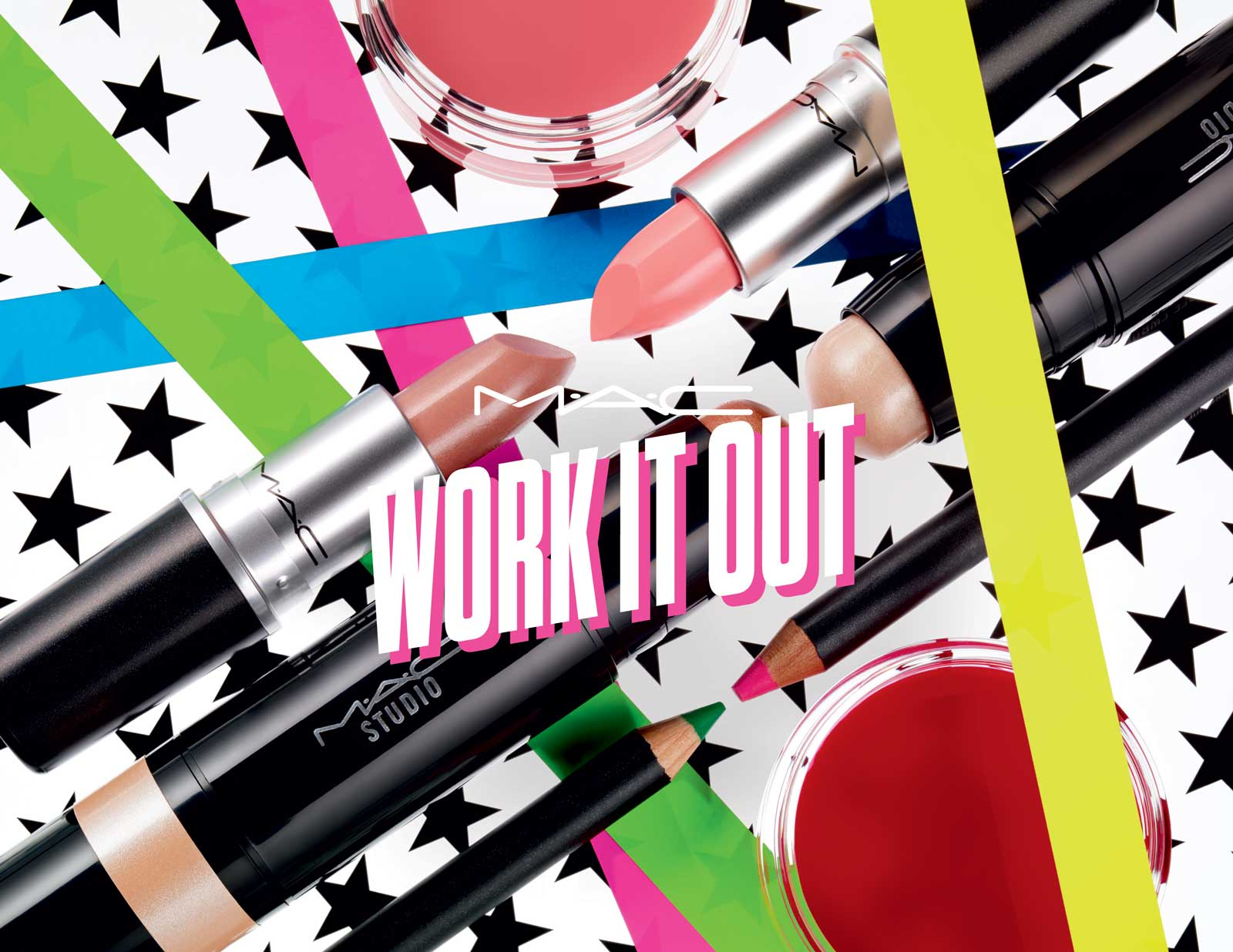 WORK-IT-OUT_AMBIENT_CMYK_300_2