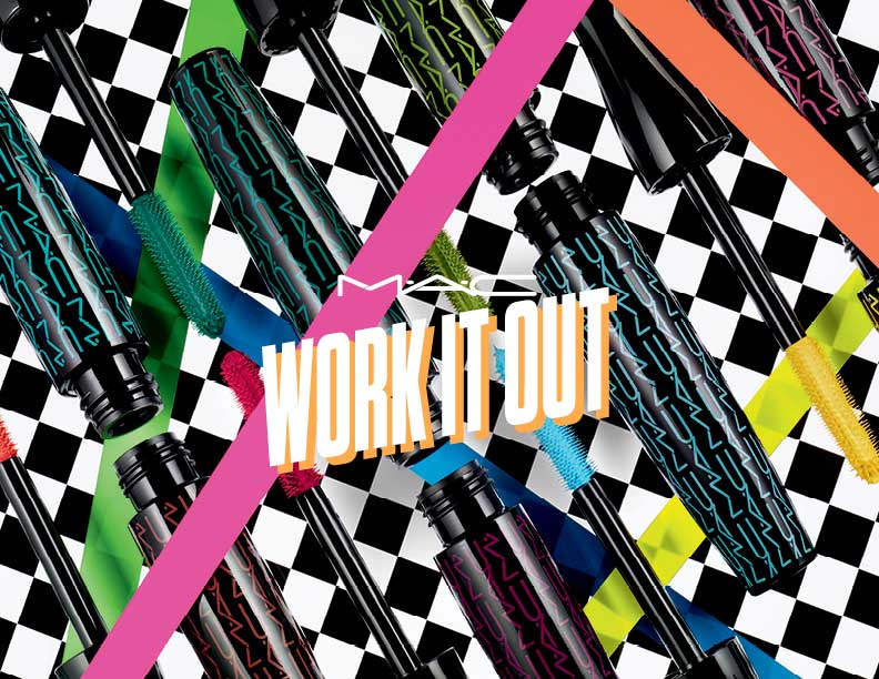 WORK-IT-OUT_AMBIENT_RGB_72