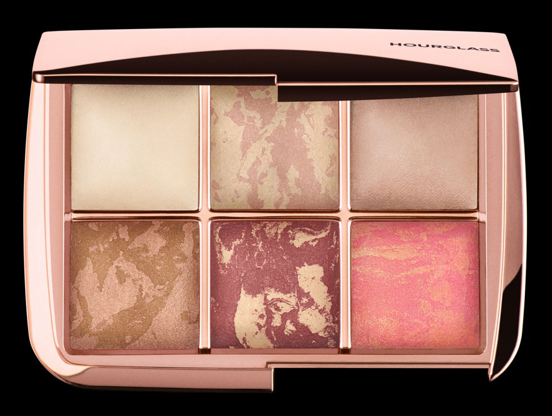 ambient-lighting-edit-volume-3-makeup-palette