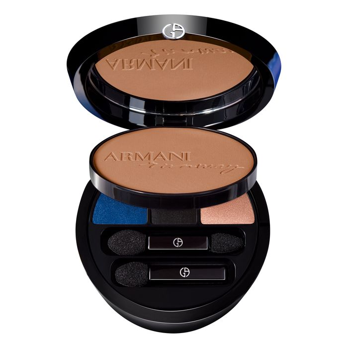 armani-face_and_makeup_eye_palette_3614271699718