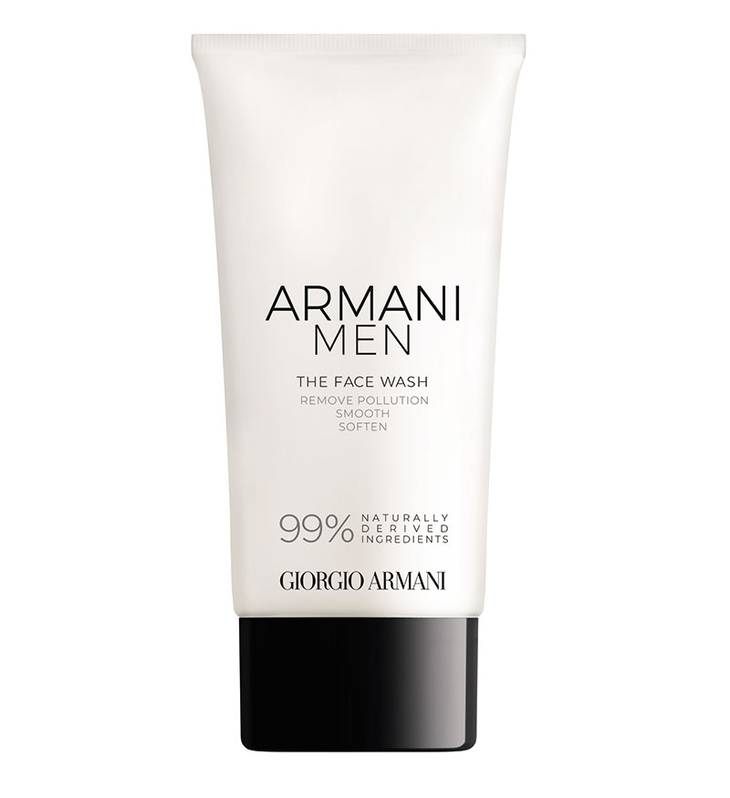 armani-men-the-face-wash