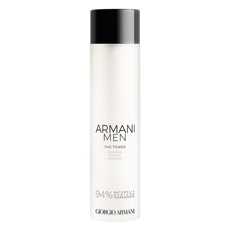 armani-men-the-toner