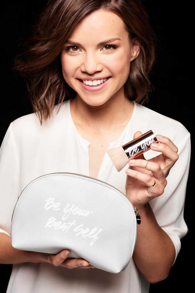 bareminerals ingrid nilsen be your best self set (2)
