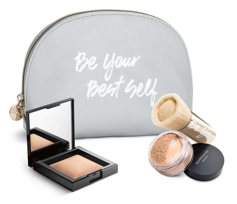 bareminerals ingrid nilsen be your best self set (3)