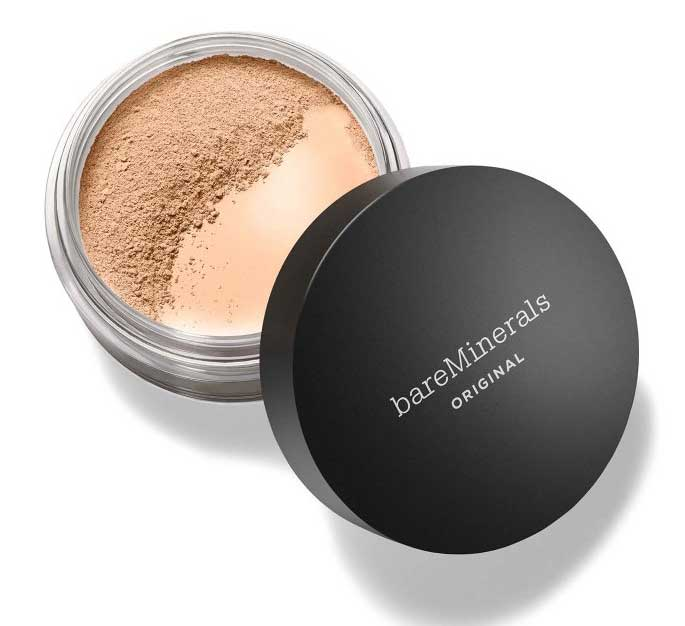 bareminerals ingrid nilsen be your best self set (5)
