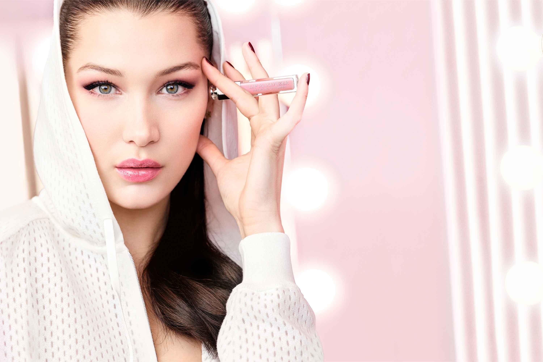 0bc2ad5bf6 Dior Lip Glow to Max | News | BeautyAlmanac