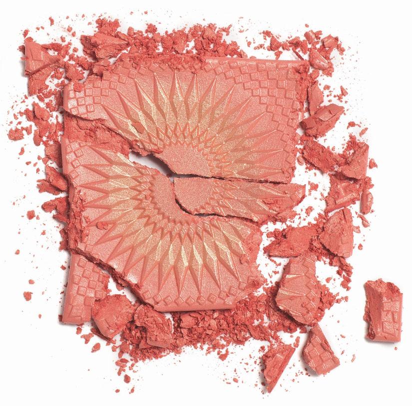 benefit galifornia blush powder