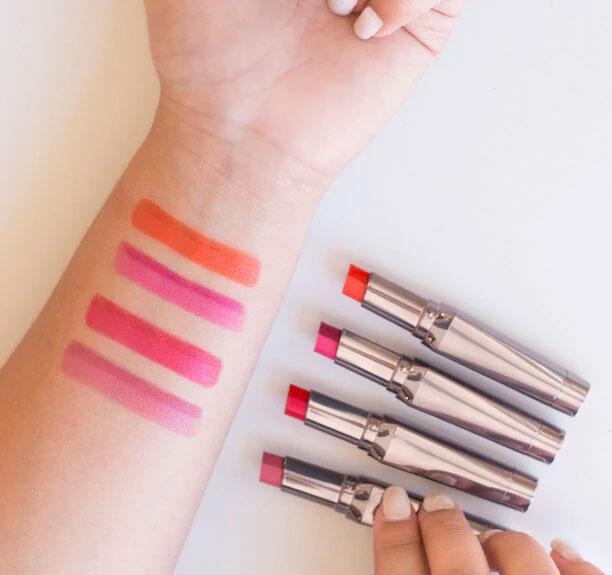 benefit-lip-kit