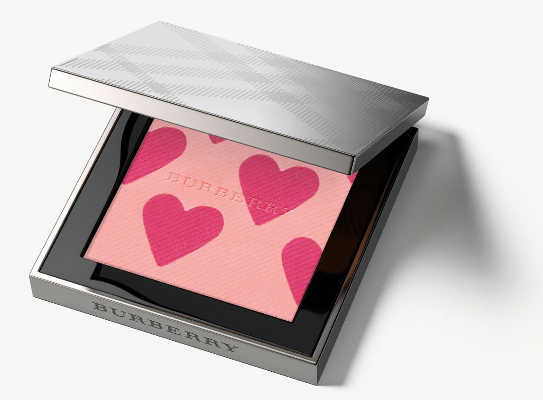 burberry-first-love-palette