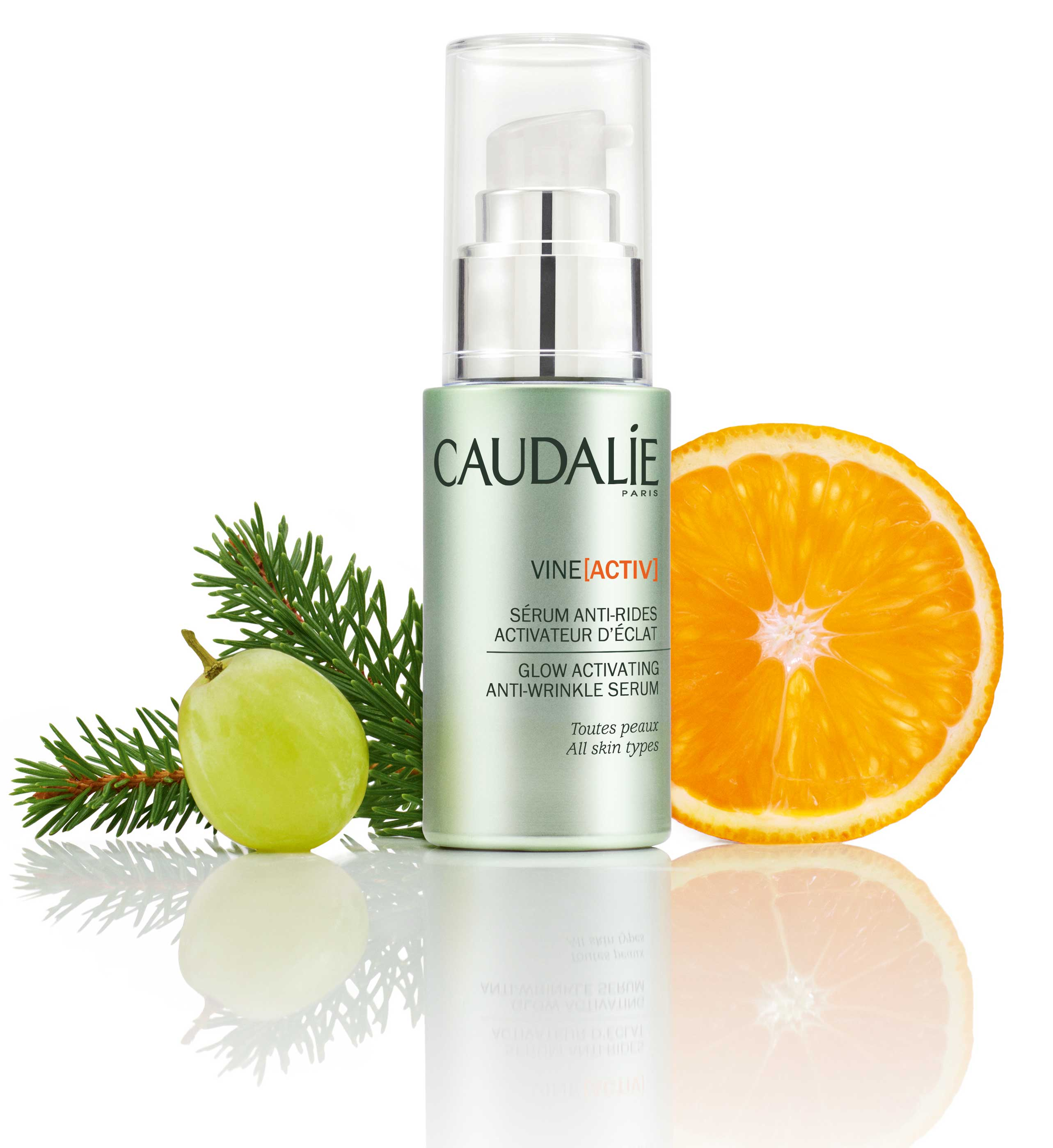 caudalie-vineactiv-glow-activating-anti-wrinkle-serum