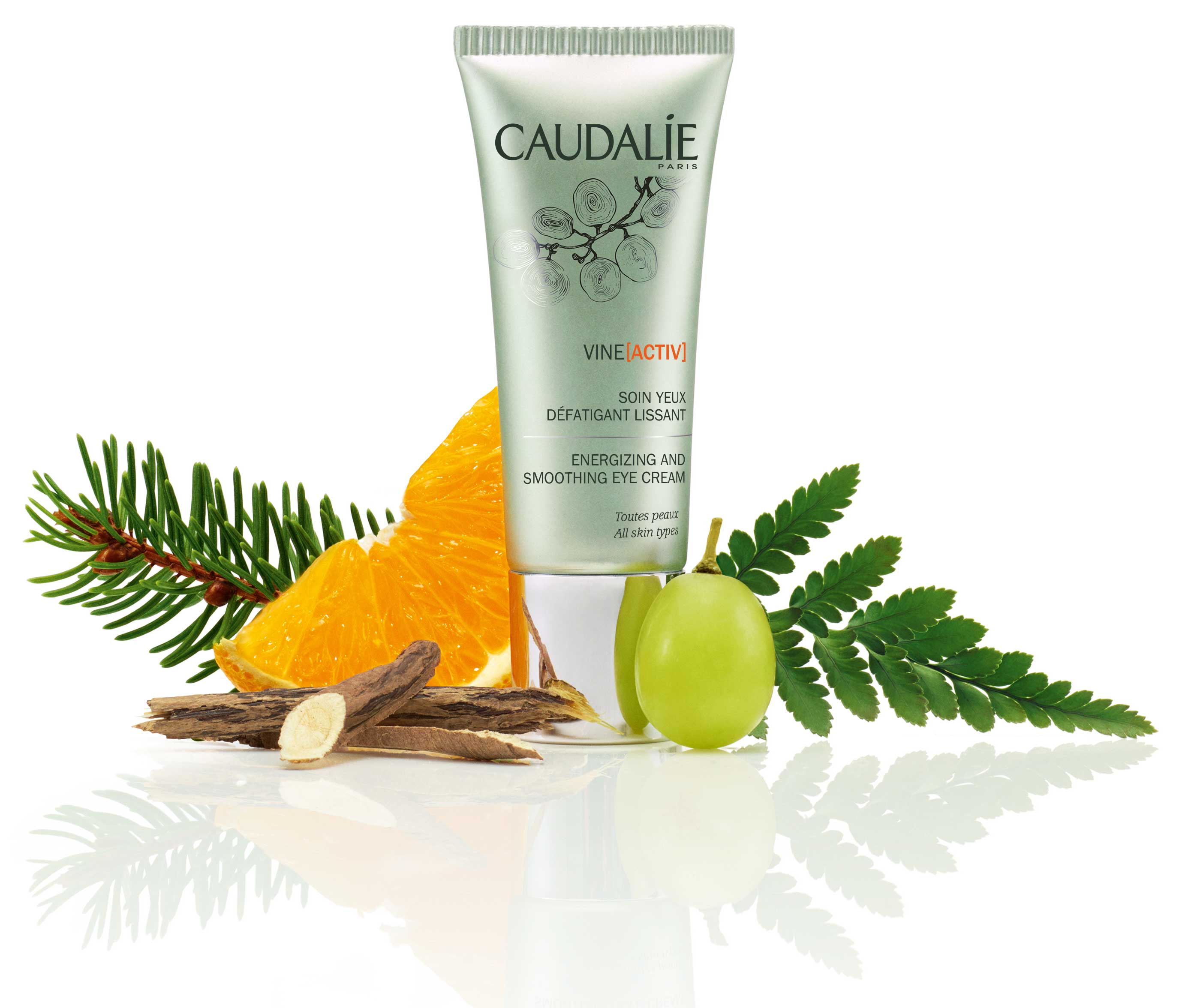 caudalie-vinesource-energizing-and-smoothing-eye-cream