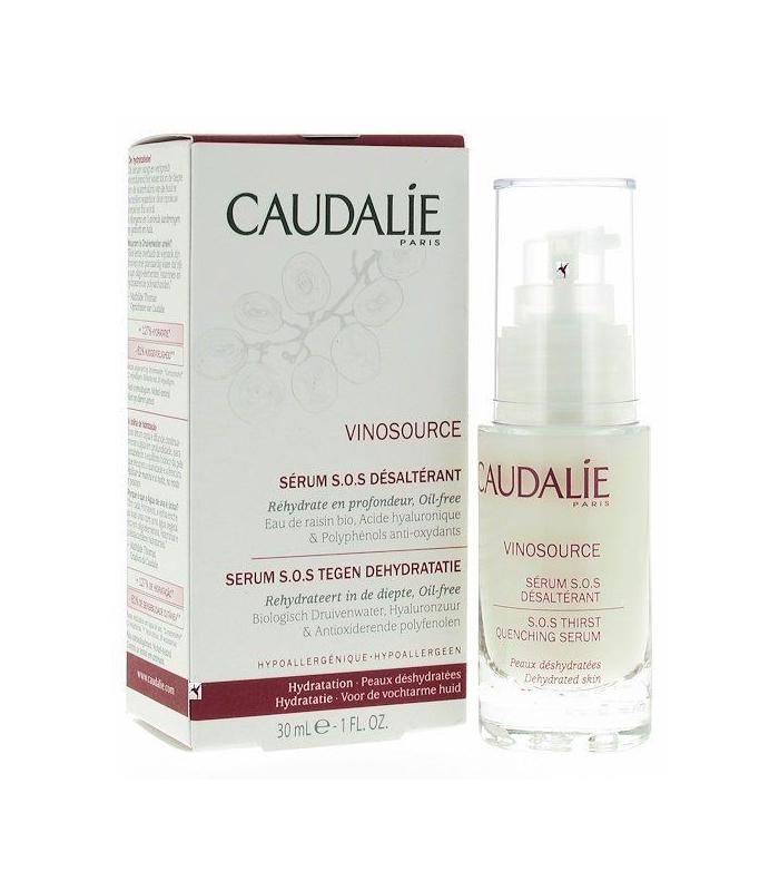 caudalie-vinosource-serum-sos-desalterant-30ml