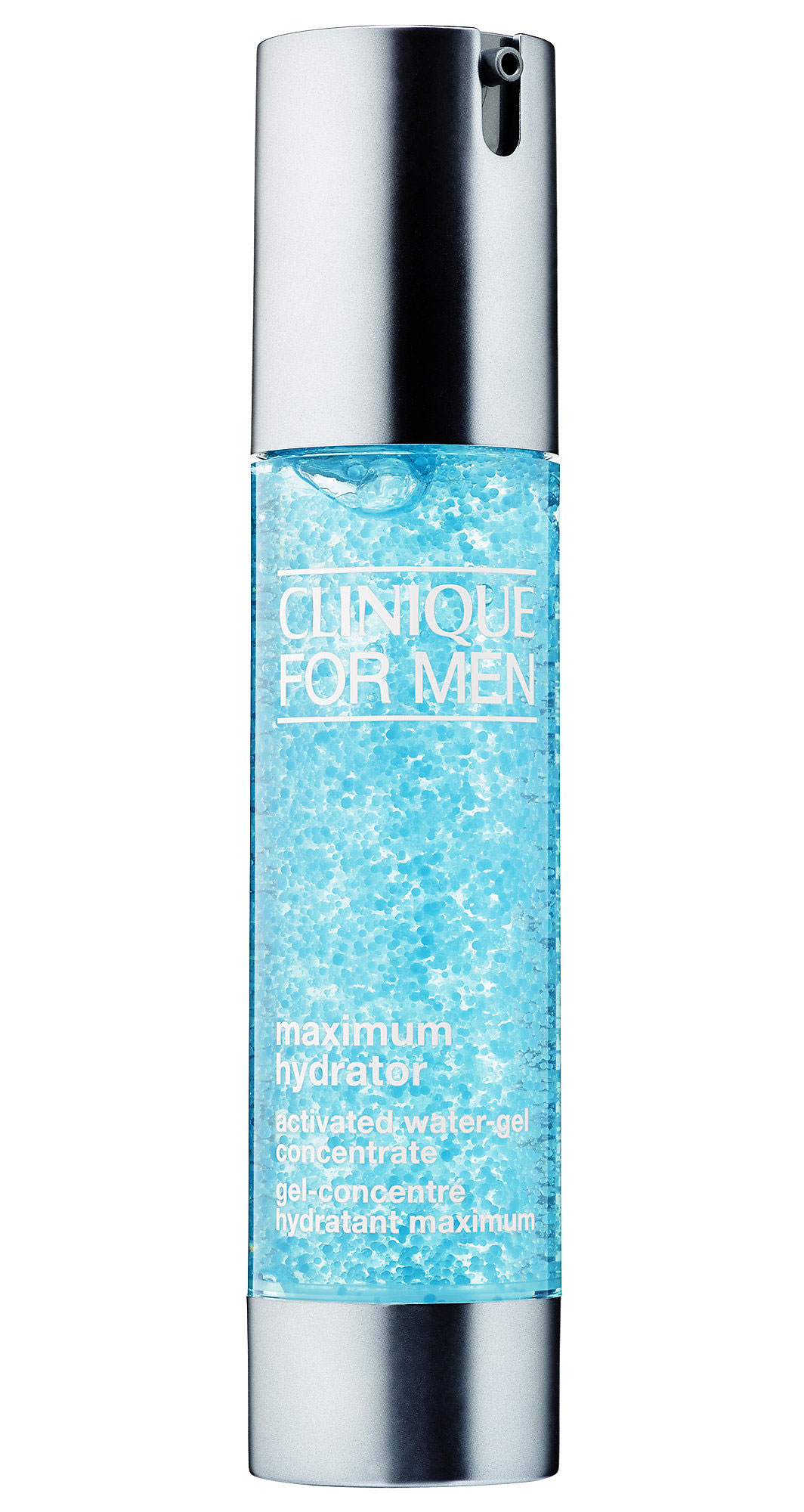 clinique-for-men-Maximum-Hydrator-Activated-Water-Gel-Concentrate