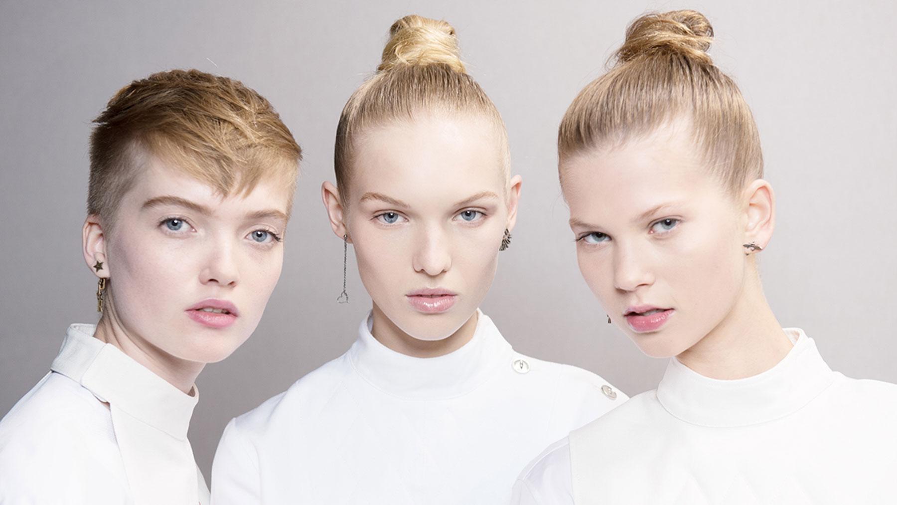 dior-makeup-spring-2017-models
