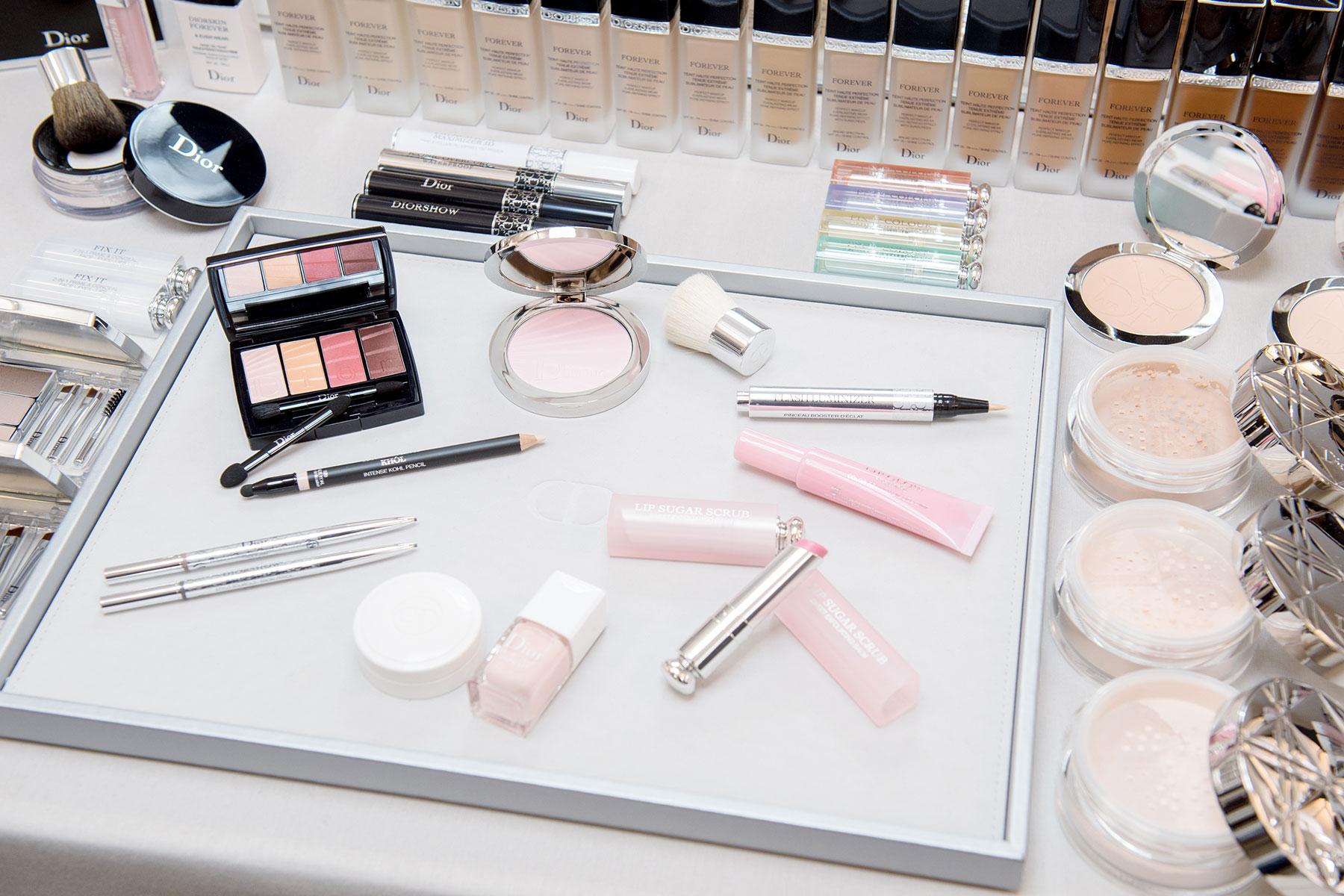 dior-makeup-spring-2017
