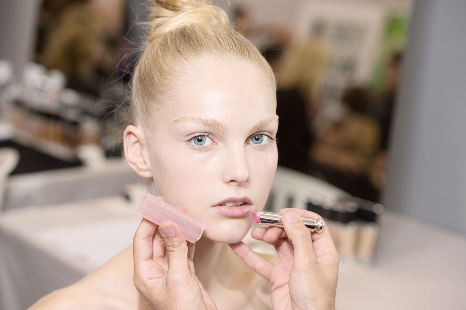 dior-makeup-sugar-scrub-spring-2017