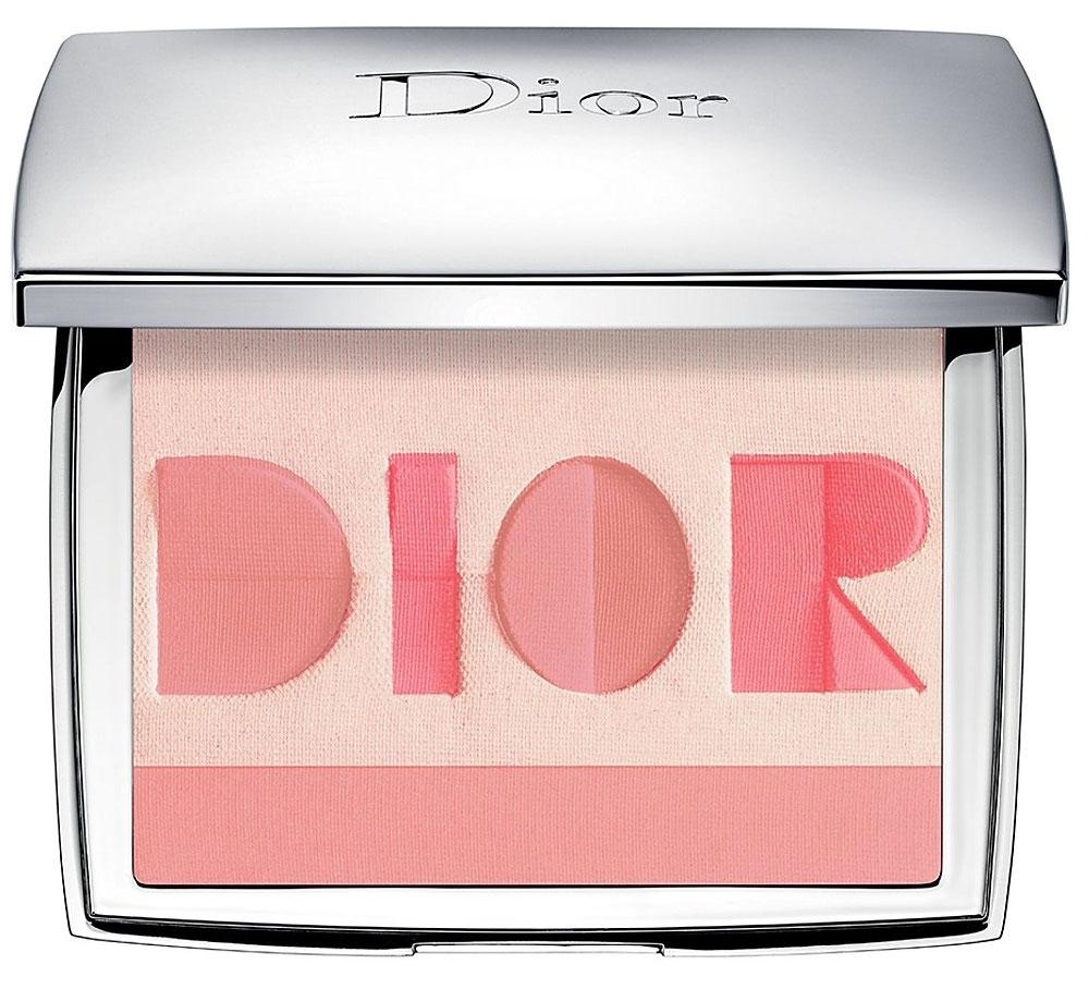dior-origami-blush-palette