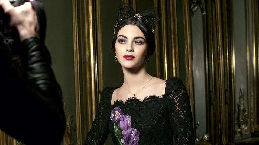 dolce-and-gabbana-make-up-baroque-night-out-backstage-2