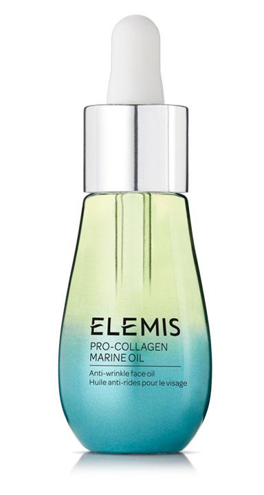 elemis-pro-collagen-marine-oil-x