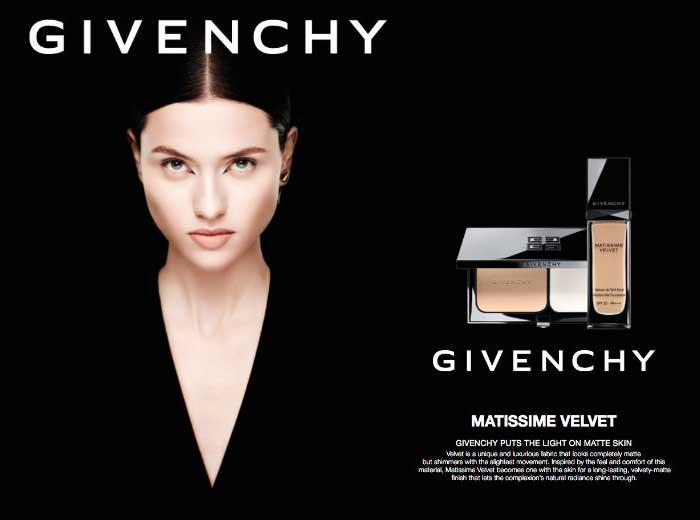 givenchy-matissime-velvet-lead