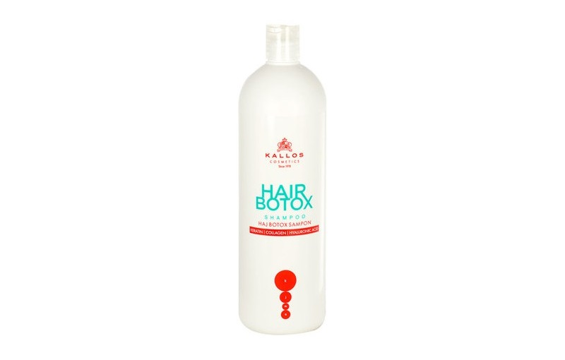 hair-pro-tox-shampoo-by-kallos-1000ml