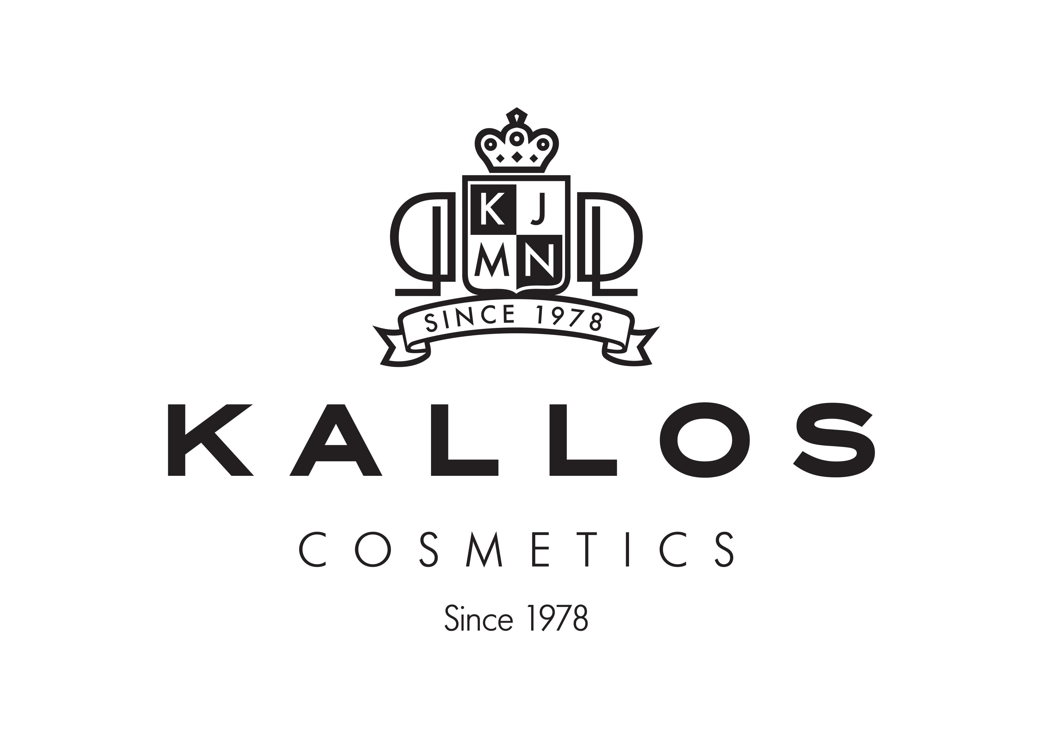 kallos_logo