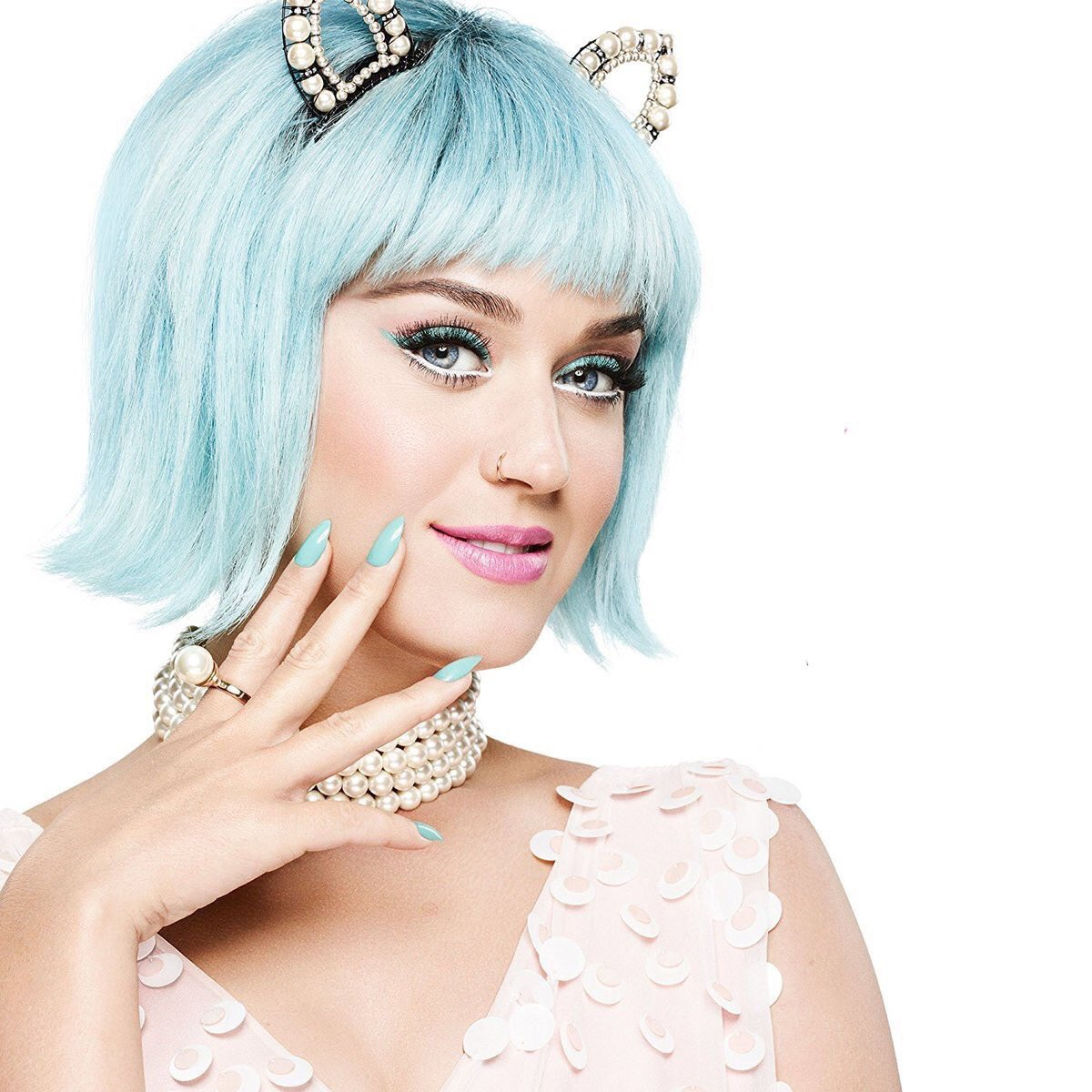 katy perry katy kat pearl collection