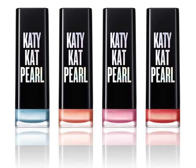 katy-kat-pearl-lipstick-cas