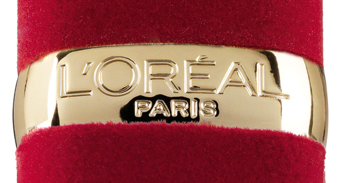 loreal-paris-clor-riche-cannes-red-carpet-lipstick