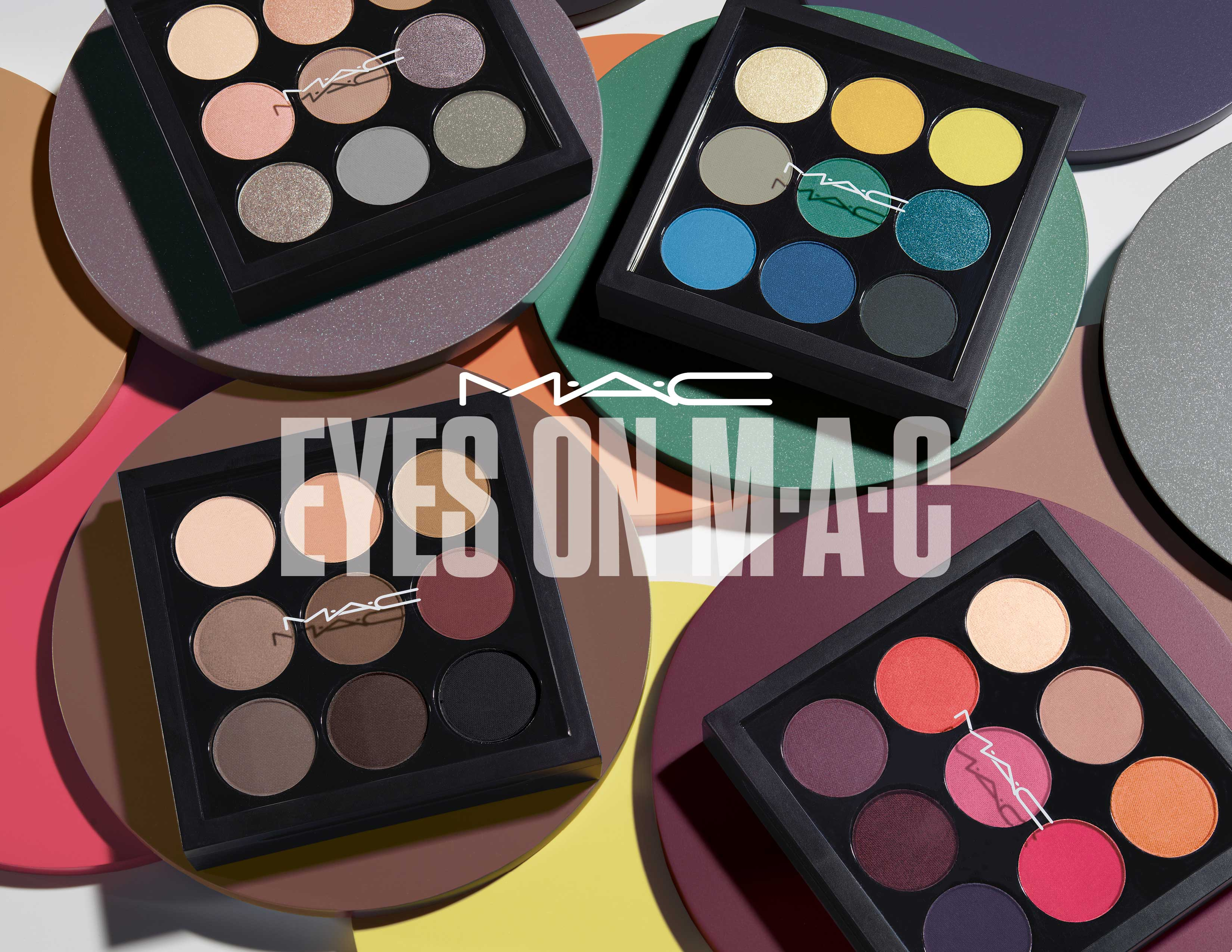 mac-eyes-on-mac-new-palettes-for-spring-2017
