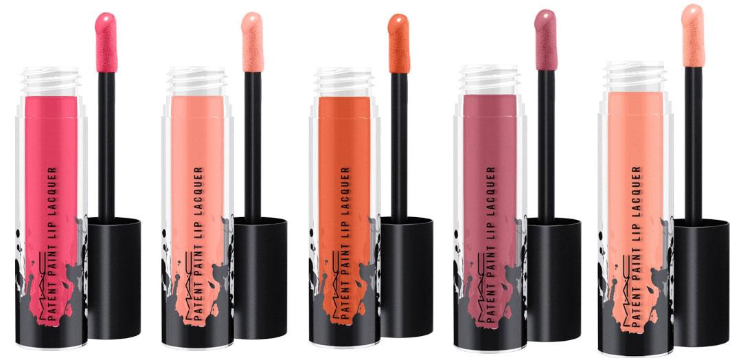 mac-patent-paint-lip-lacquer-2