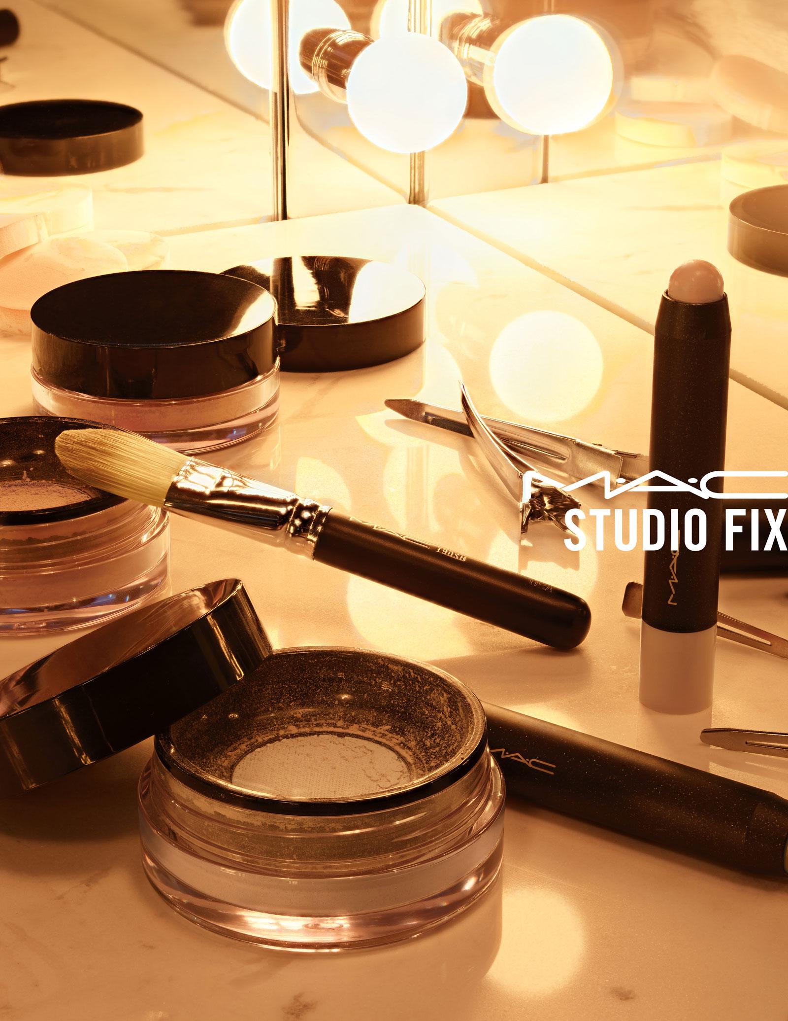 mac-studio-fix-products