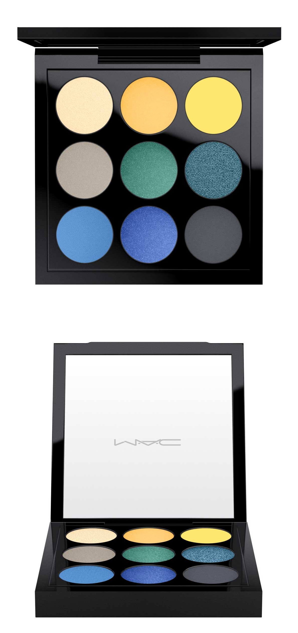 mac-tropic-cool-times-nine