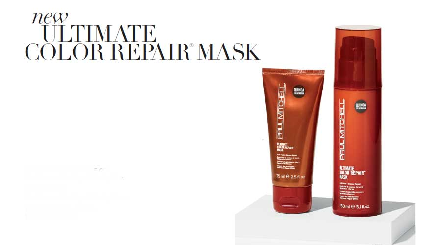 paul-mitchel-ultimate-color-repair-mask-soldats