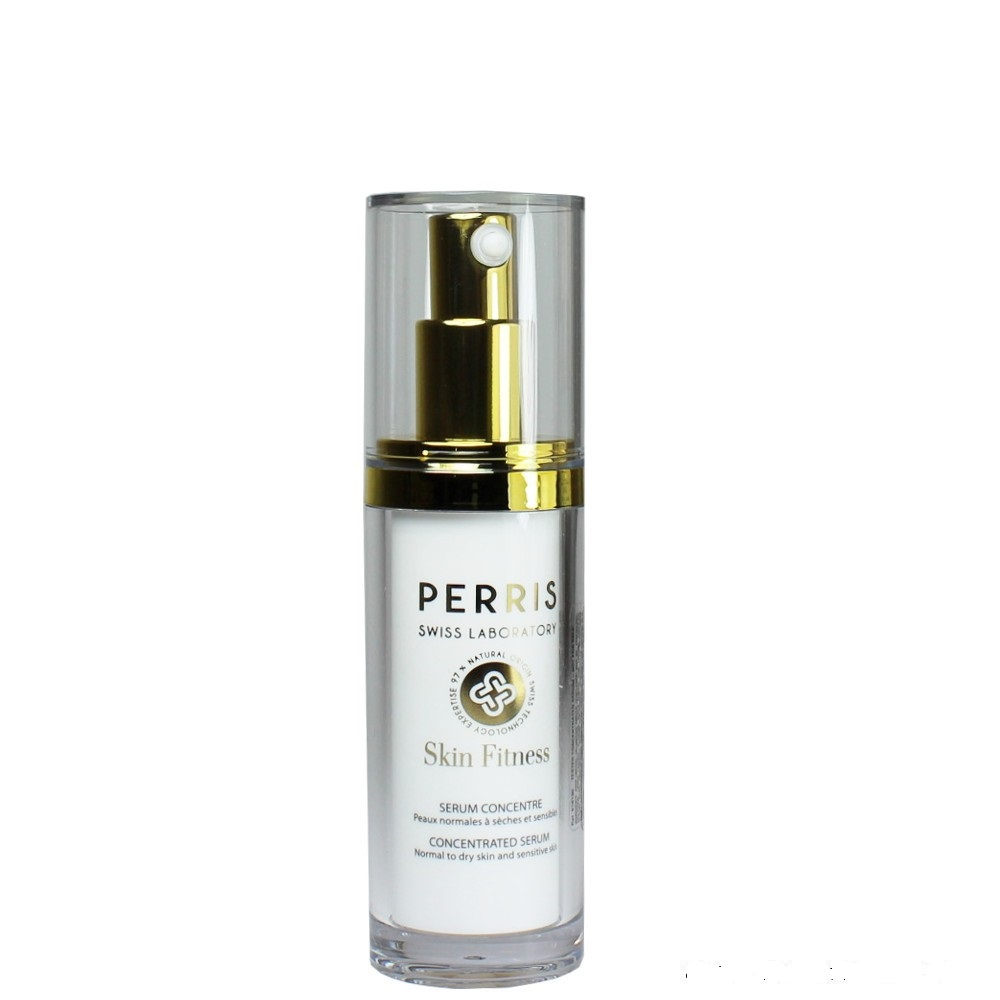 perris-skin-fitness-serum-concentre-30ml