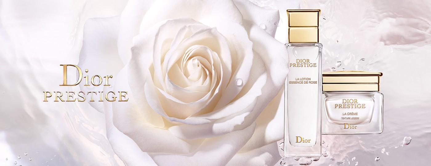 La Creme Texture Riche by Dior #9