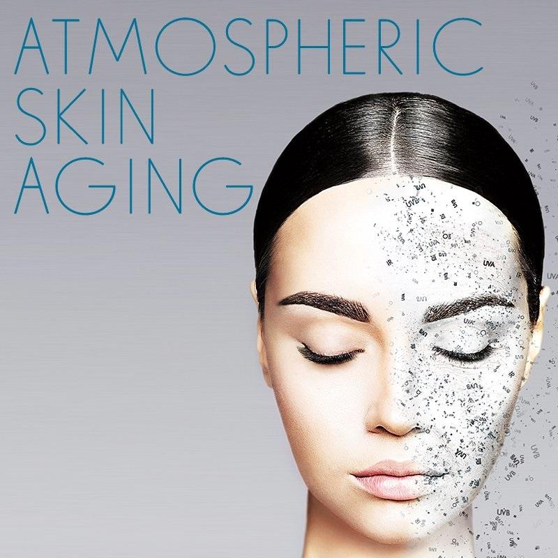 skinceuticals atmospheric aging