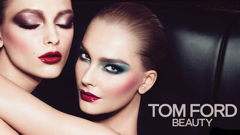 87b34cd478 Tom Ford Beauty introduces seven new variants of the Eye Quad to its makeup  collection. The Eye Quad