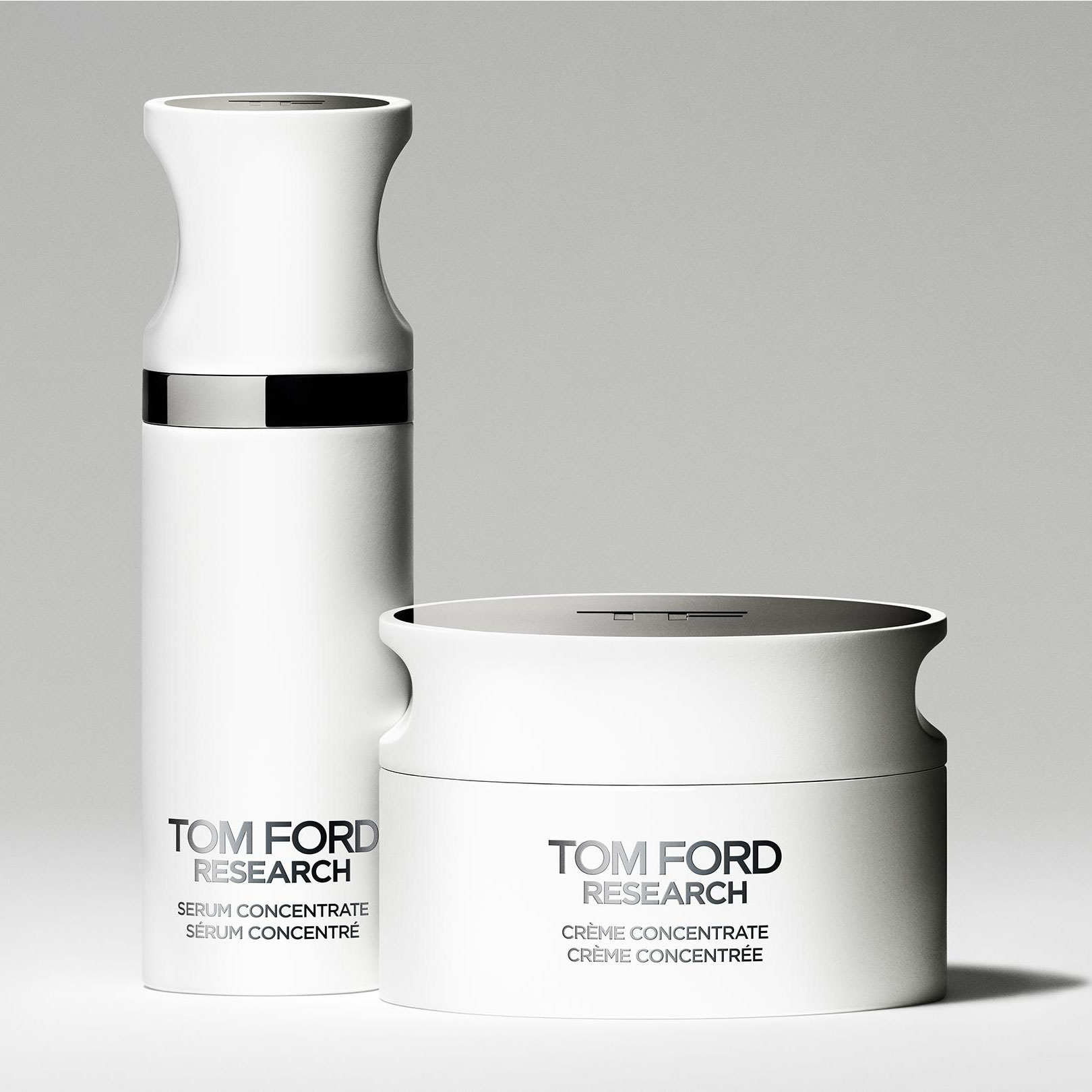 tom-ford-research-still-life