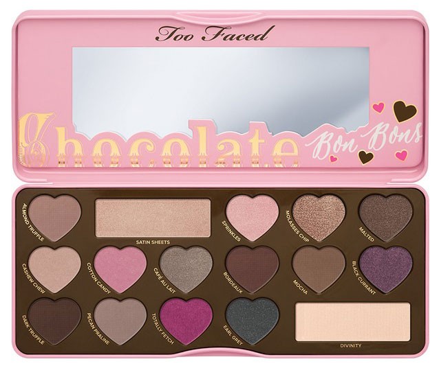 too-faced-chocolate-bon-bons-palette