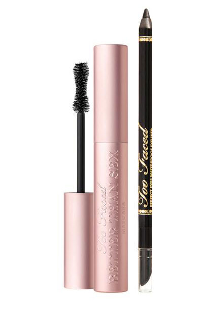 too-faced-mascara-and-liner