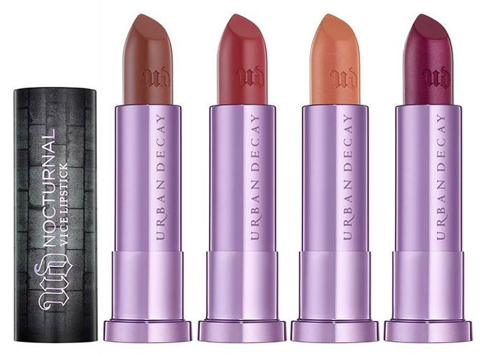urban-decay-nocturnal-vice-lipstick