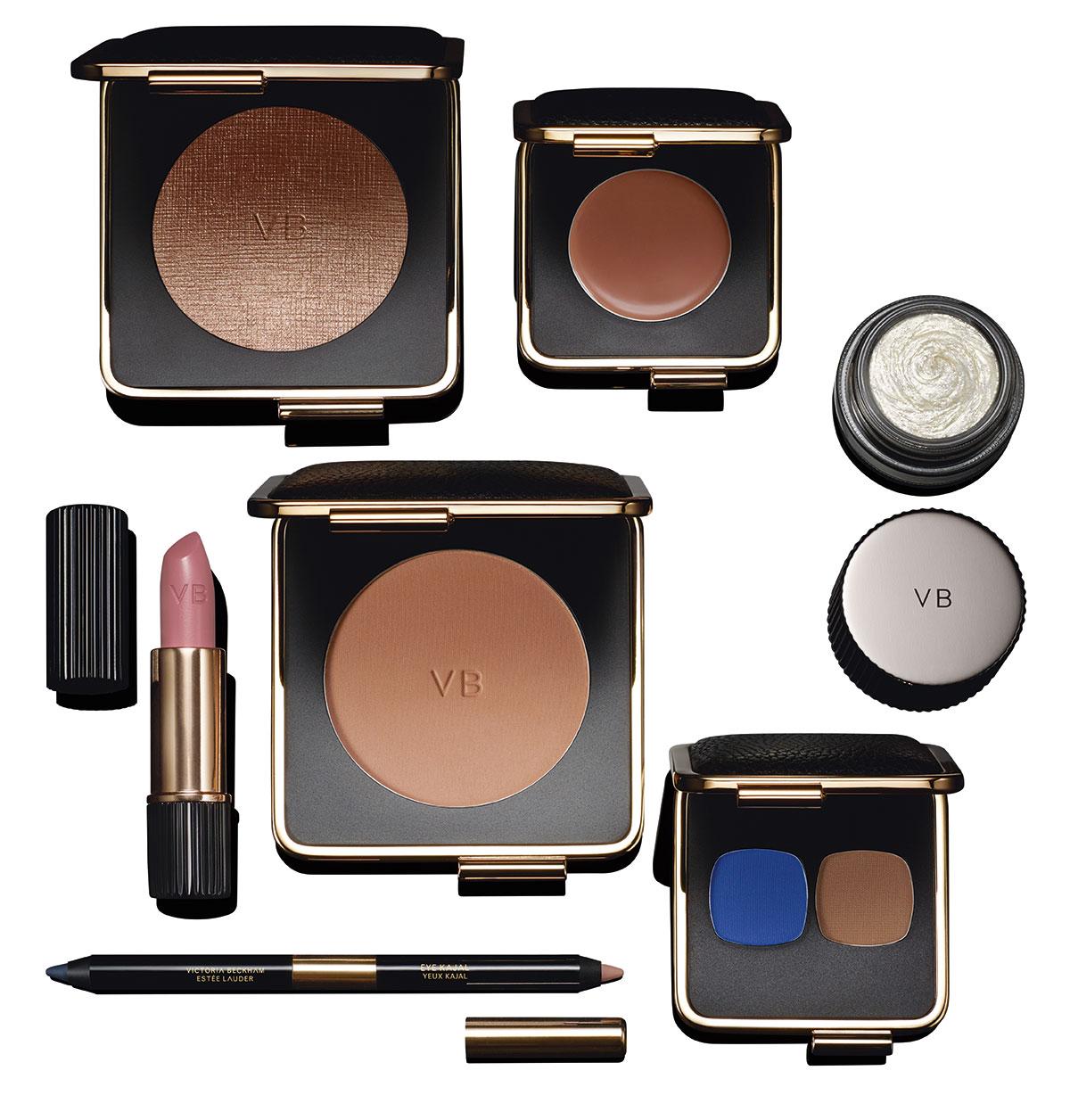 victoria-beckham-x-estee-lauder-miami-look-products