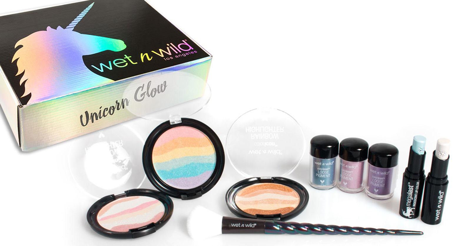 wet-n-wild-unicorn-glow-set